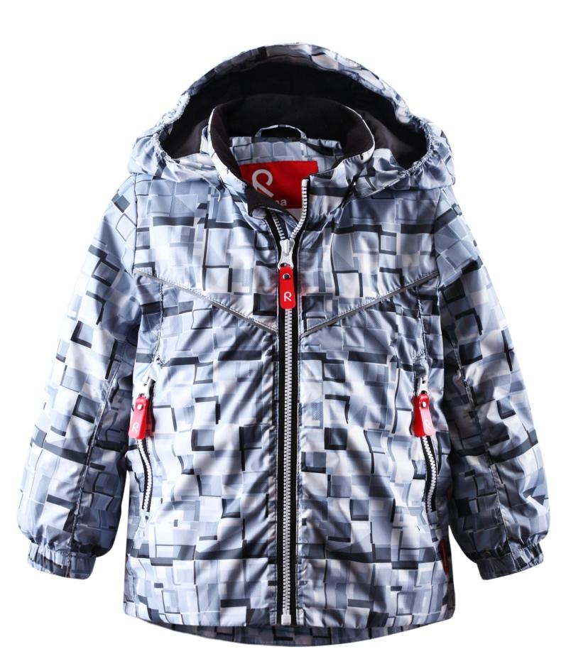 Куртка NEISSE 0092
