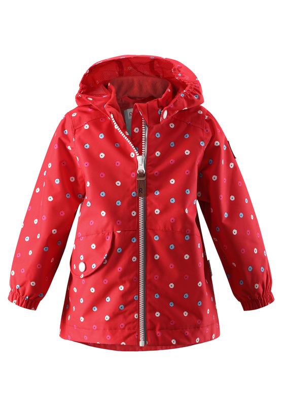 Куртка HYMY 3729