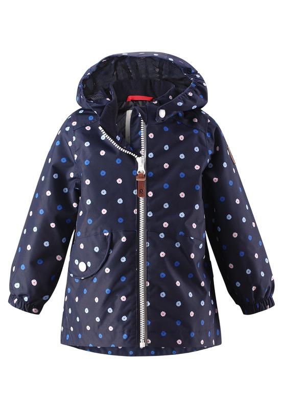 Куртка HYMY 6989
