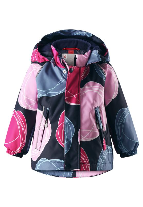 Куртка KUUSI 4191