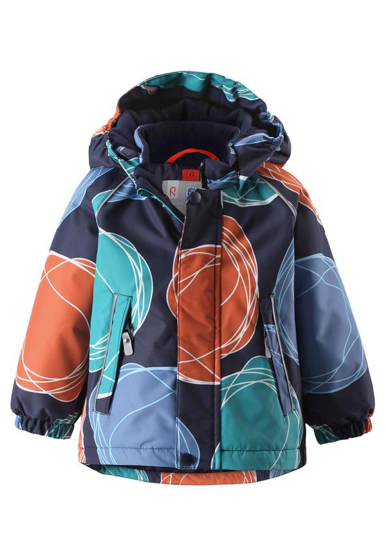 Куртка KUUSI 8865