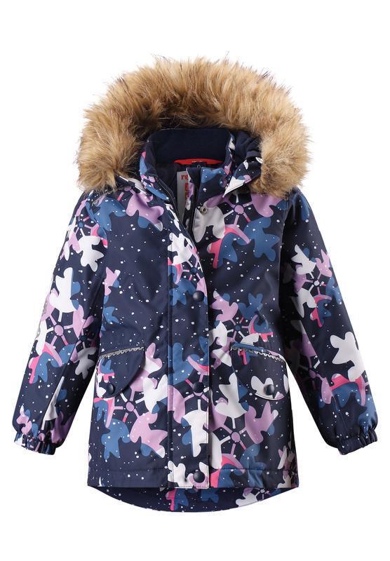 Куртка MIMOSA 6989