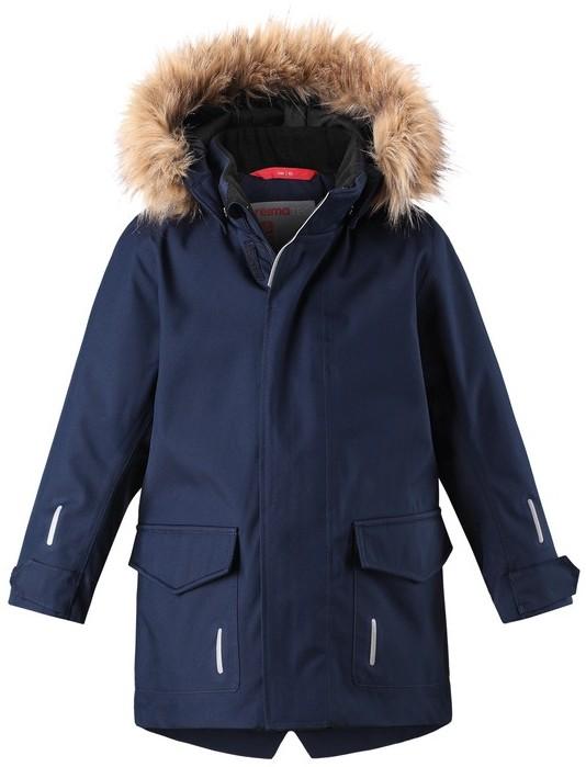 Куртка MYRE 6980