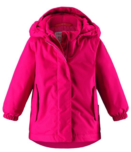 Куртка OHRA 3600
