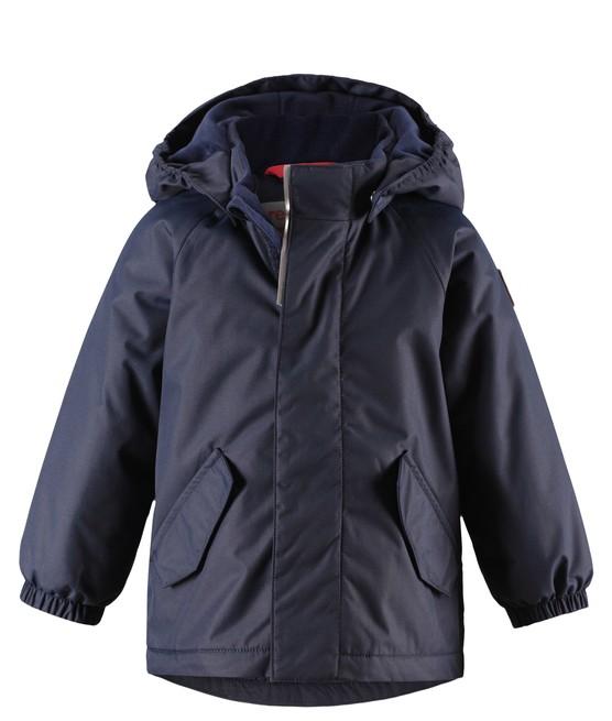 Куртка OLKI 6980