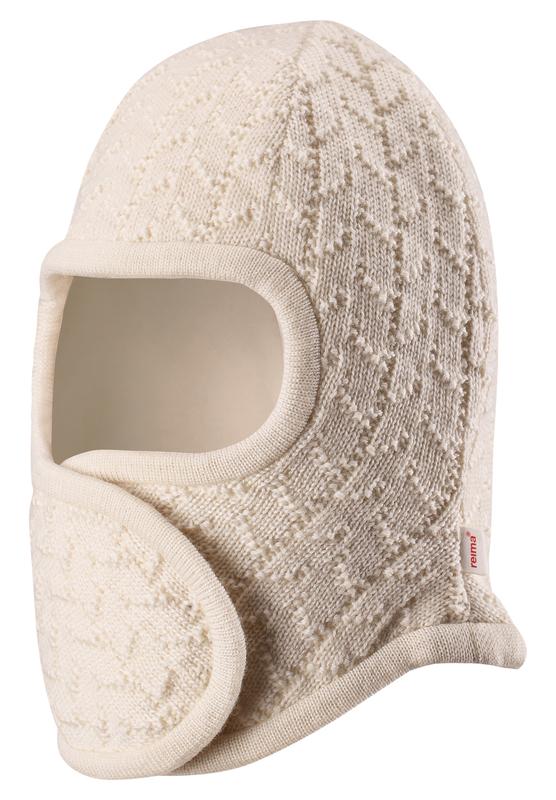 Шапка шлем LITTLEST 0110