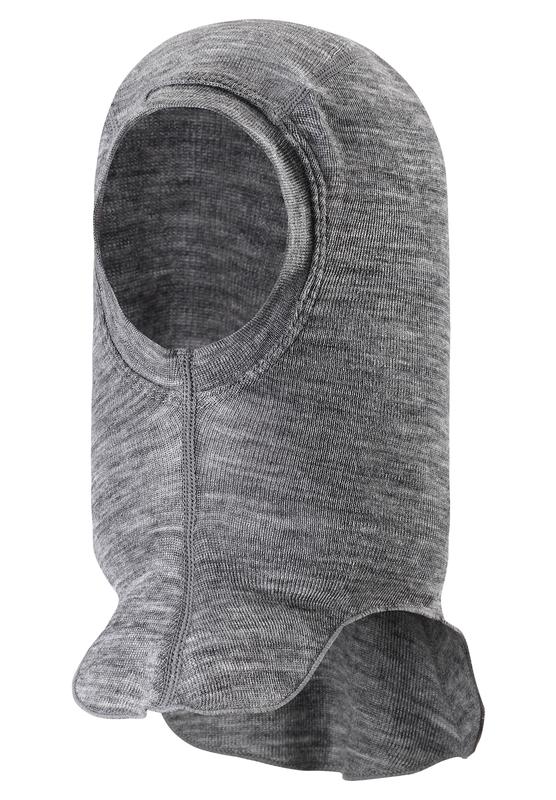 Шапка шлем JUPITER 9400