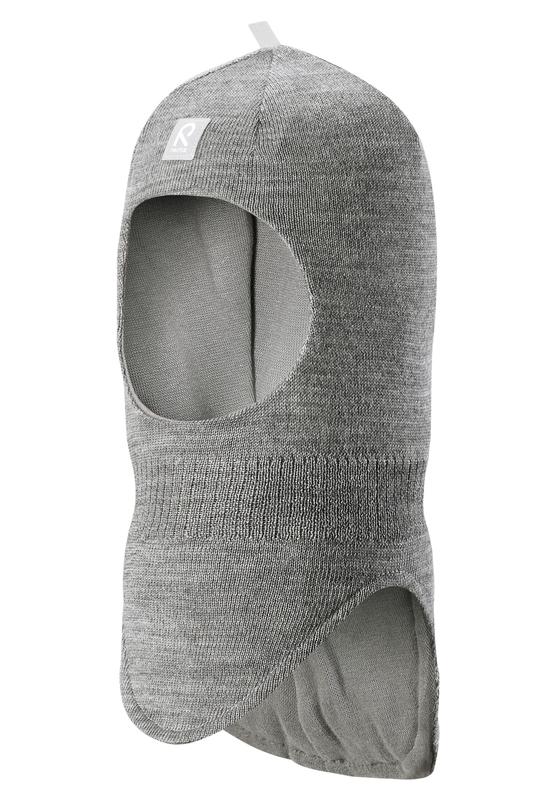 Шапка шлем STARRIE 9400