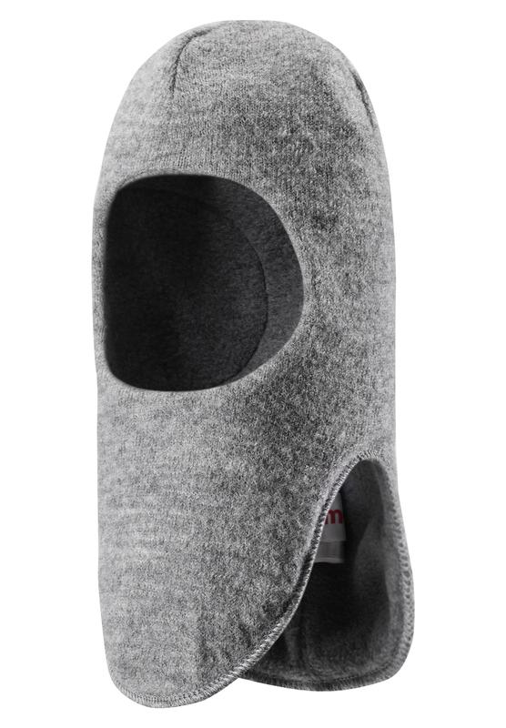 Шапка шлем KOLO 9400