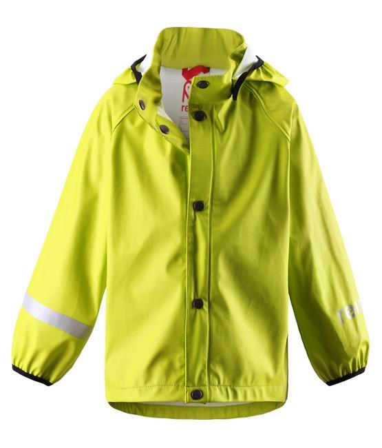 Куртка LAMPI 8240