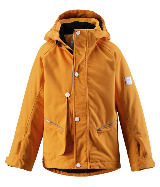 Куртка TUREIS 2710