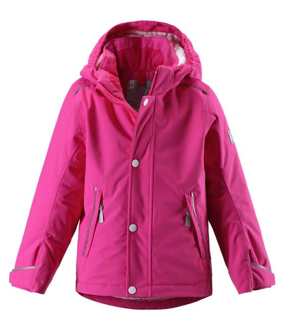Куртка VANDA 4620
