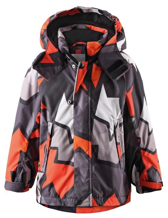 Куртка KIEKKO 3711