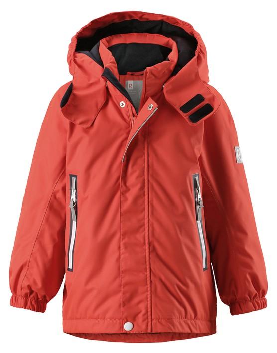 Куртка CHANT 3710