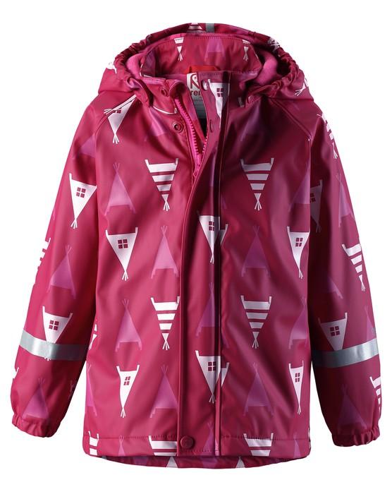 Куртка KOSKI 3927
