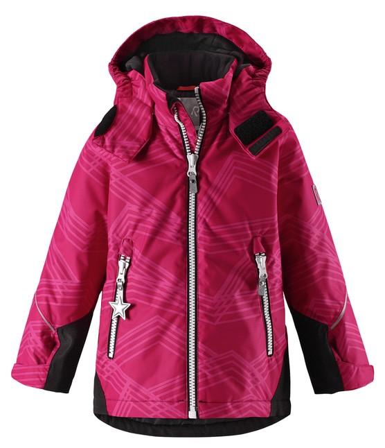 Куртка GRANE 3569 kiddo