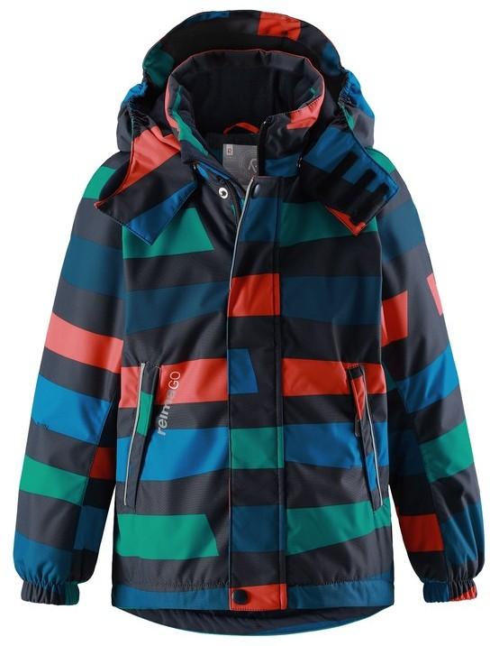 Куртка TALIK 6982 521517