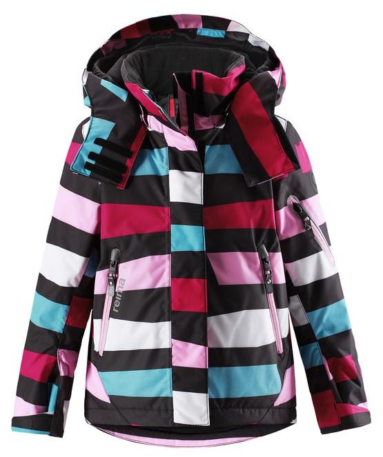 Куртка ROXANA 3565 521522B