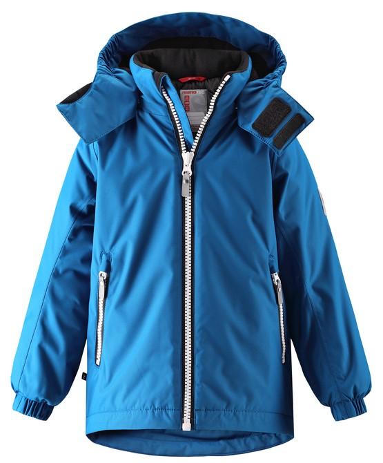 Куртка REILI 6680