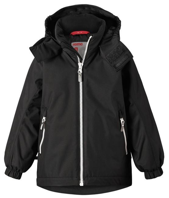 Куртка REILI 9990