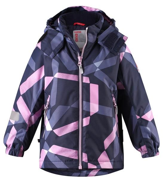 Куртка MAUNU 5188