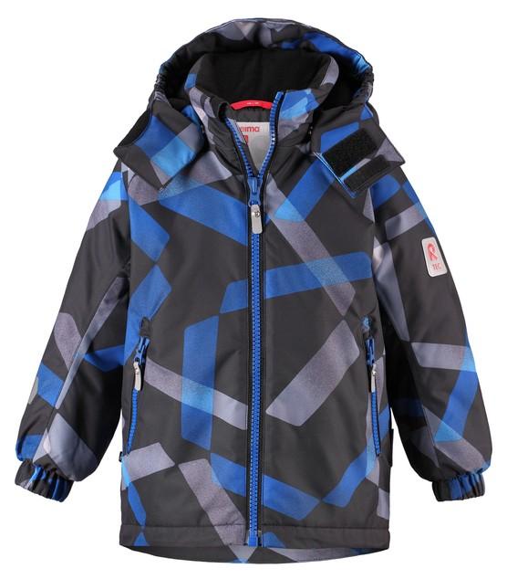 Куртка MAUNU 9998
