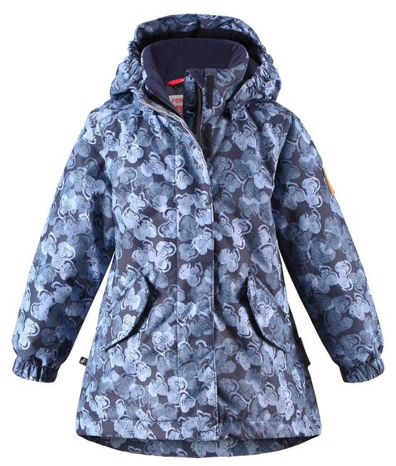 Куртка JOUSI 5602