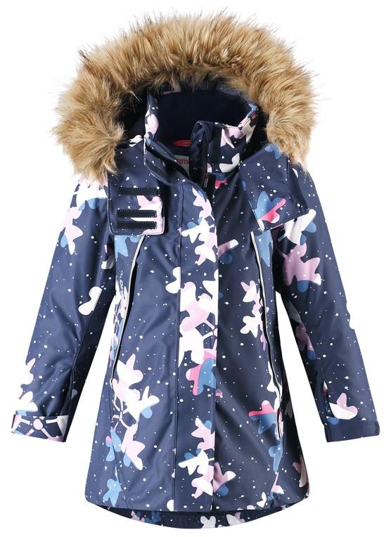 Куртка MUHVI 6989