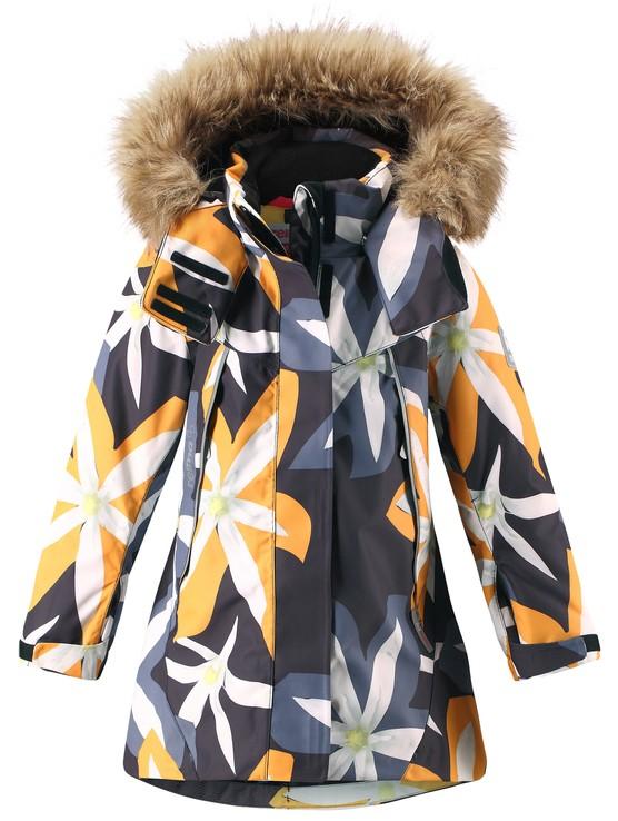 Куртка MUHVI 9998