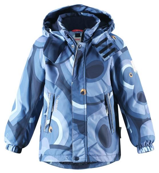 Куртка TALIK 6794