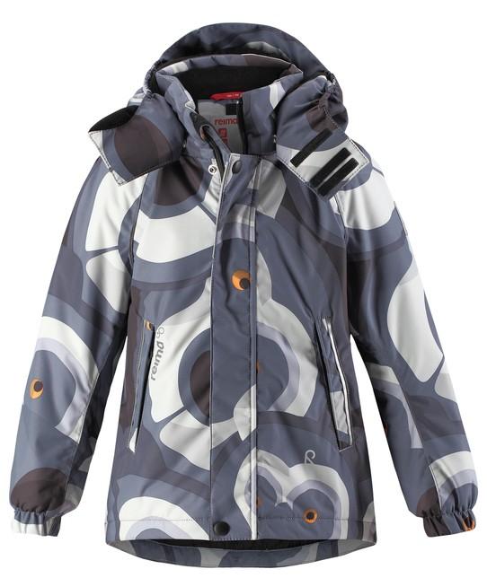 Куртка TALIK 9664