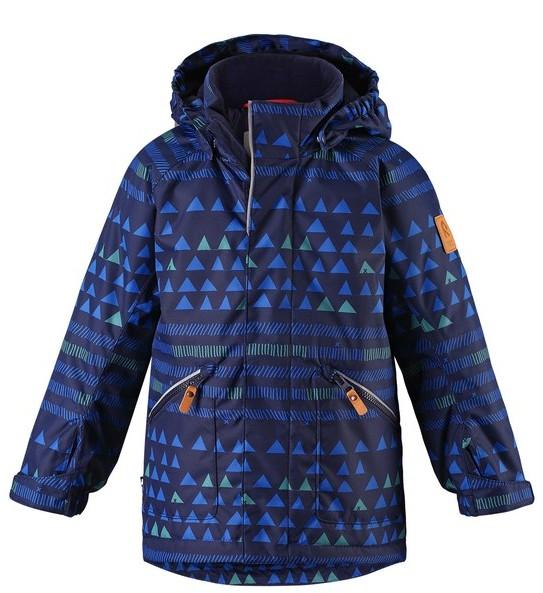 Куртка NAPAA 6984
