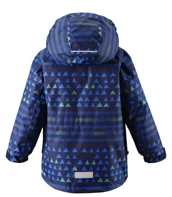 Куртка NAPAA 6984 2