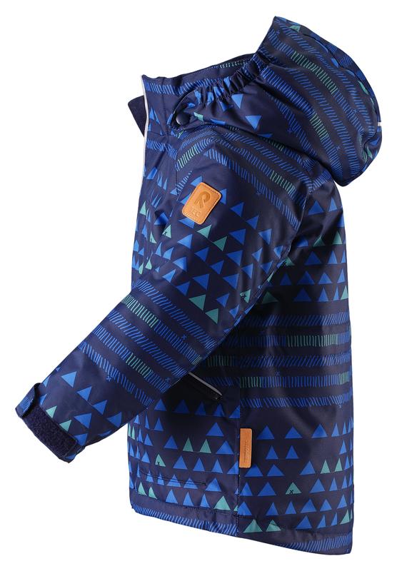 Куртка NAPAA 6984 3