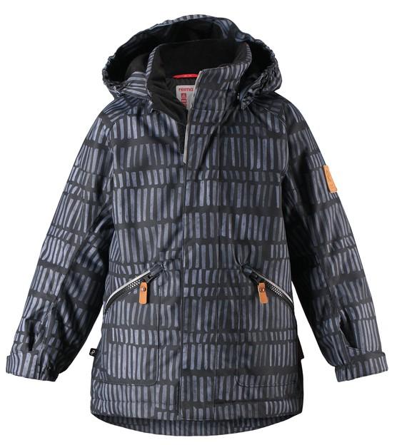 Куртка NAPPAA 9662 521567