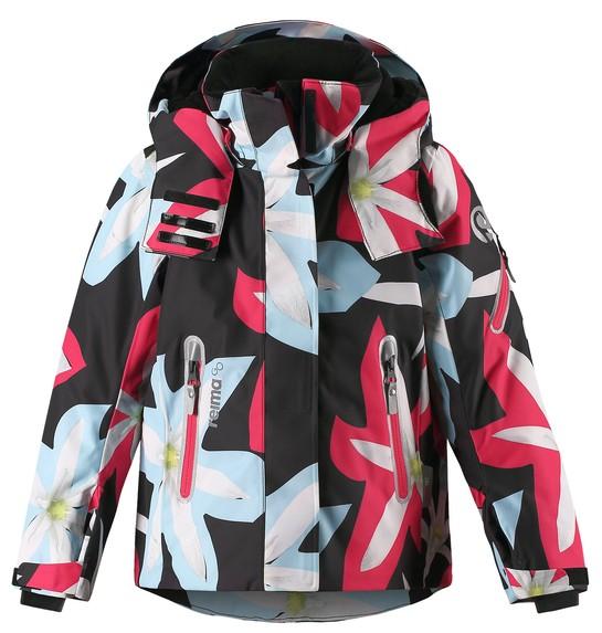 Куртка ROXANA 9994
