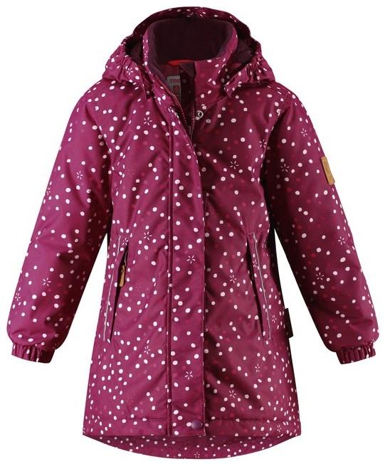 Куртка FEMUND 3698