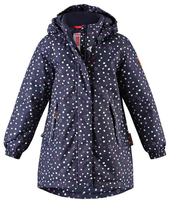 Куртка FEMUND 6988
