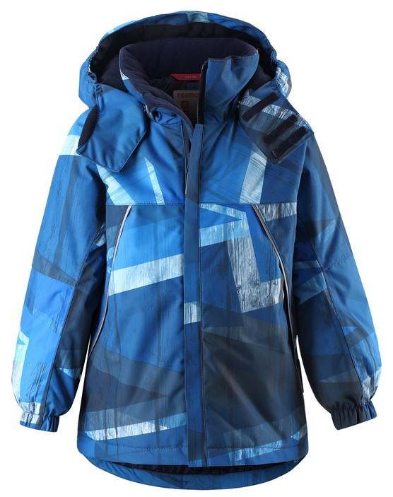 Куртка RAME 6687 521603