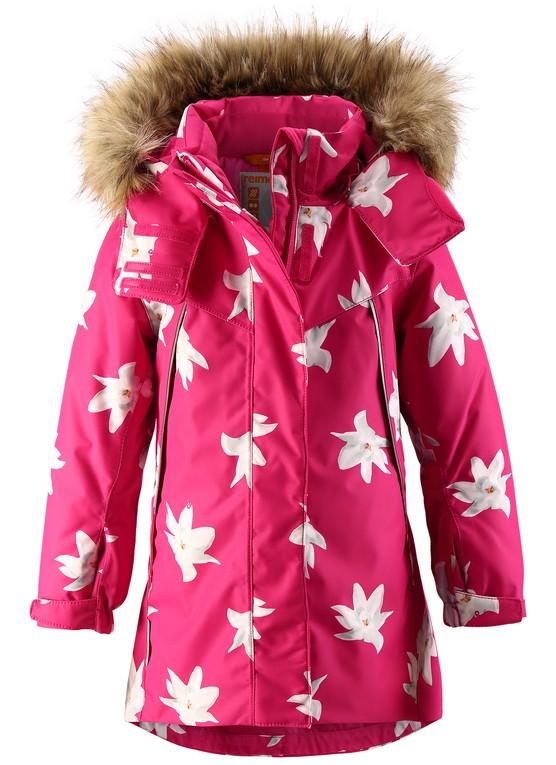 Куртка MUHVI 4652