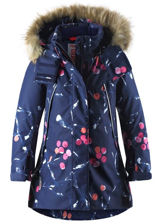 Куртка MUHVI 6983 521608