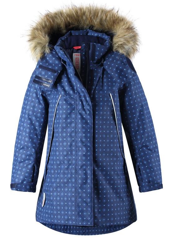 Куртка MUHVI 6985 521608