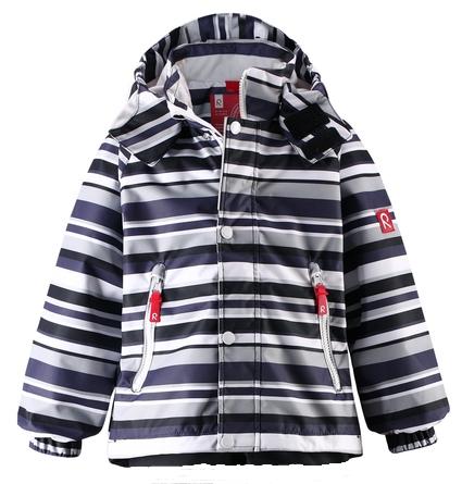 Куртка SCEPTRUM 9167 523080
