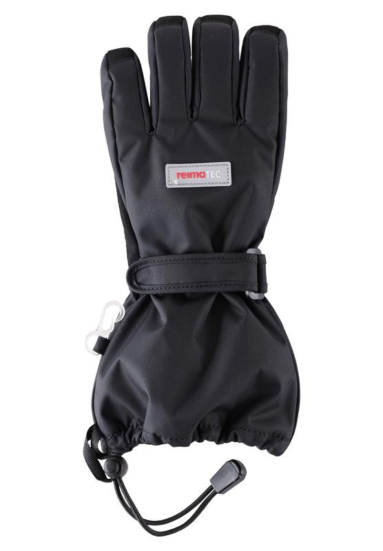Перчатки KIITO 9990