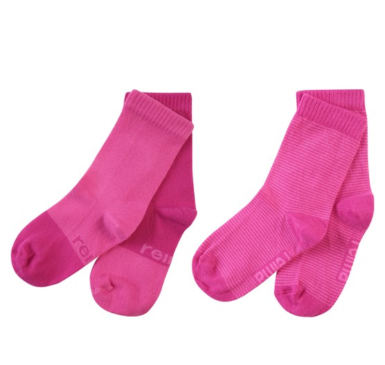 Носки MYDAY 4651 2 пары