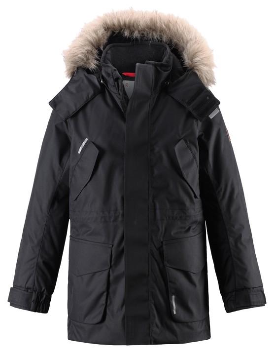 Куртка NAAPURI 9990
