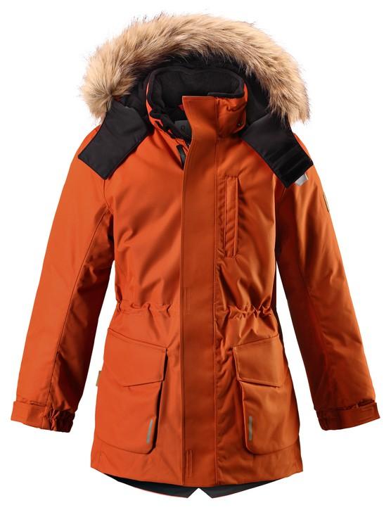 Куртка NAAPURI 2850
