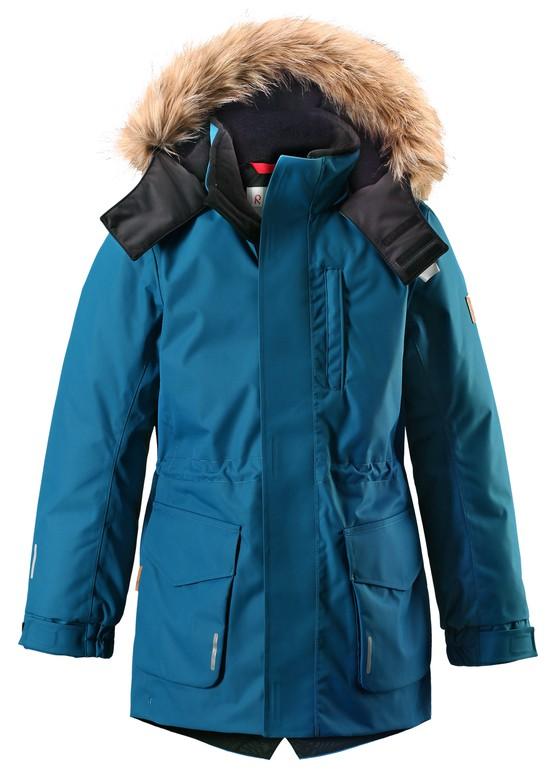 Куртка NAAPURI 7900
