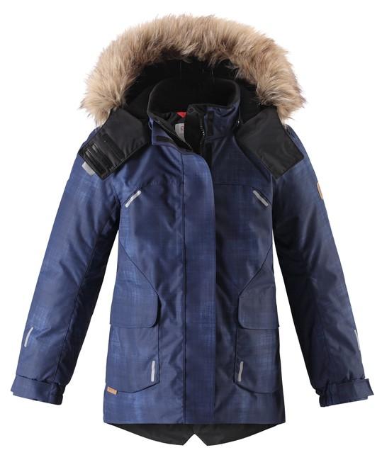 Куртка SISARUS 6987