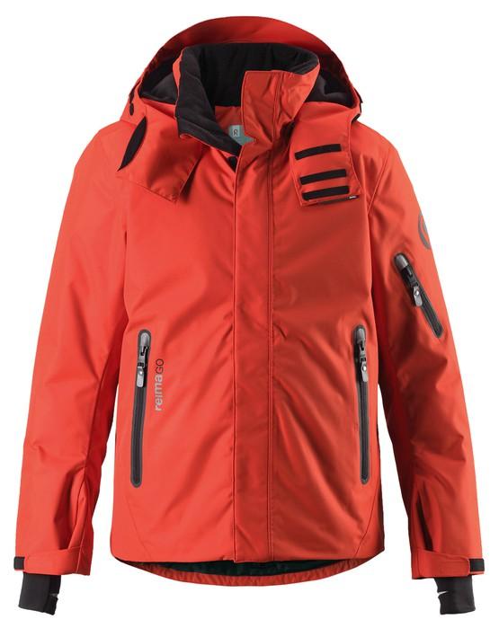 Куртка WHEELER 3710 531309A